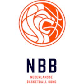 NBB (Basketbal)