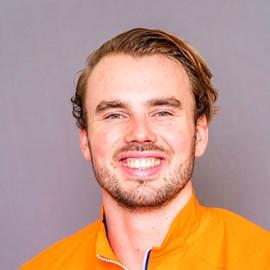 Maarten Hurkmans