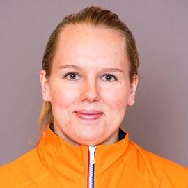 Jessica Schilder
