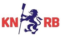 KNRB (Roeien)