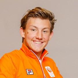 Niels Vink