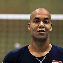 Nimir Abdelaziz
