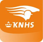 KNHS (Paardensport)
