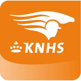 KNHS (Paardensport)