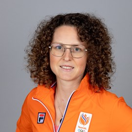 Anne Terpstra