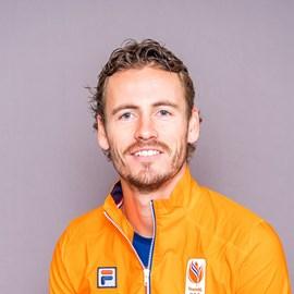 Wesley Koolhof