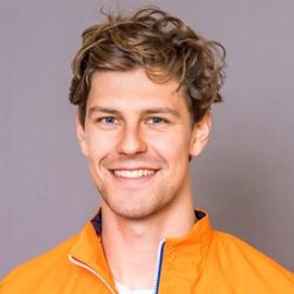 Jasper Tissen