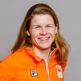 Inge Janssen