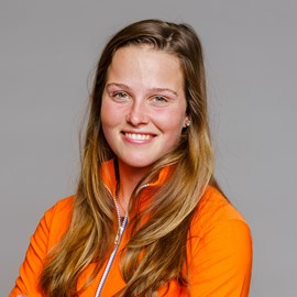 Janneke Boonzaaijer