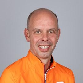 Hans Peter Minderhoud