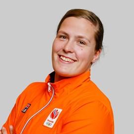 Tessie Savelkouls