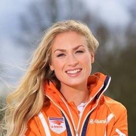Dinja  van Liere