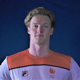 Thom de Boer