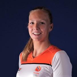Katja Stam