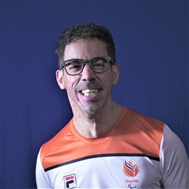 Daniël Perez
