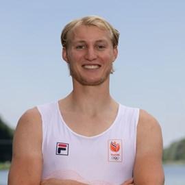 Finn Florijn
