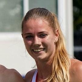 Hanneke Oosterwegel