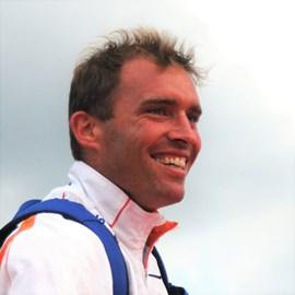 Jeroen Delmee
