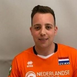 Tobias Marseille