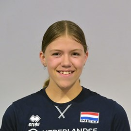 Marit Holleeder