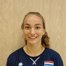 Brenda Huisinga