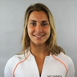 Sara Wennekes