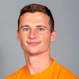 Sander Baart
