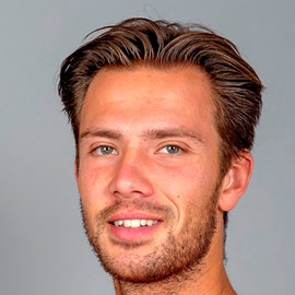 Martijn Havenga