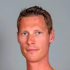 Tim Heijbrock
