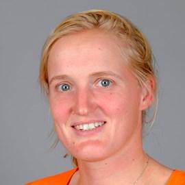 Elisabeth Hogerwerf