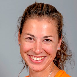 Ilse Paulis