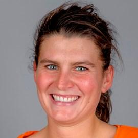Olivia van Rooijen