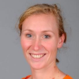 Lisa Scheenaard