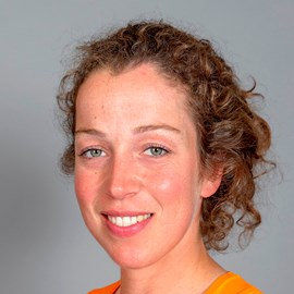 Sophie Souwer