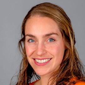Kirsten Wielaard