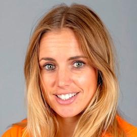 Marit Bouwmeester