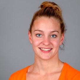 Esmee Vermeulen