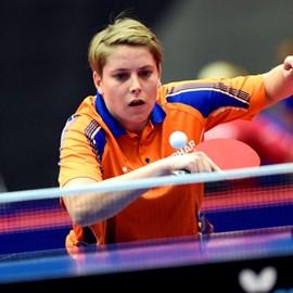 TeamNL_Tafeltennis (Paralympisch)