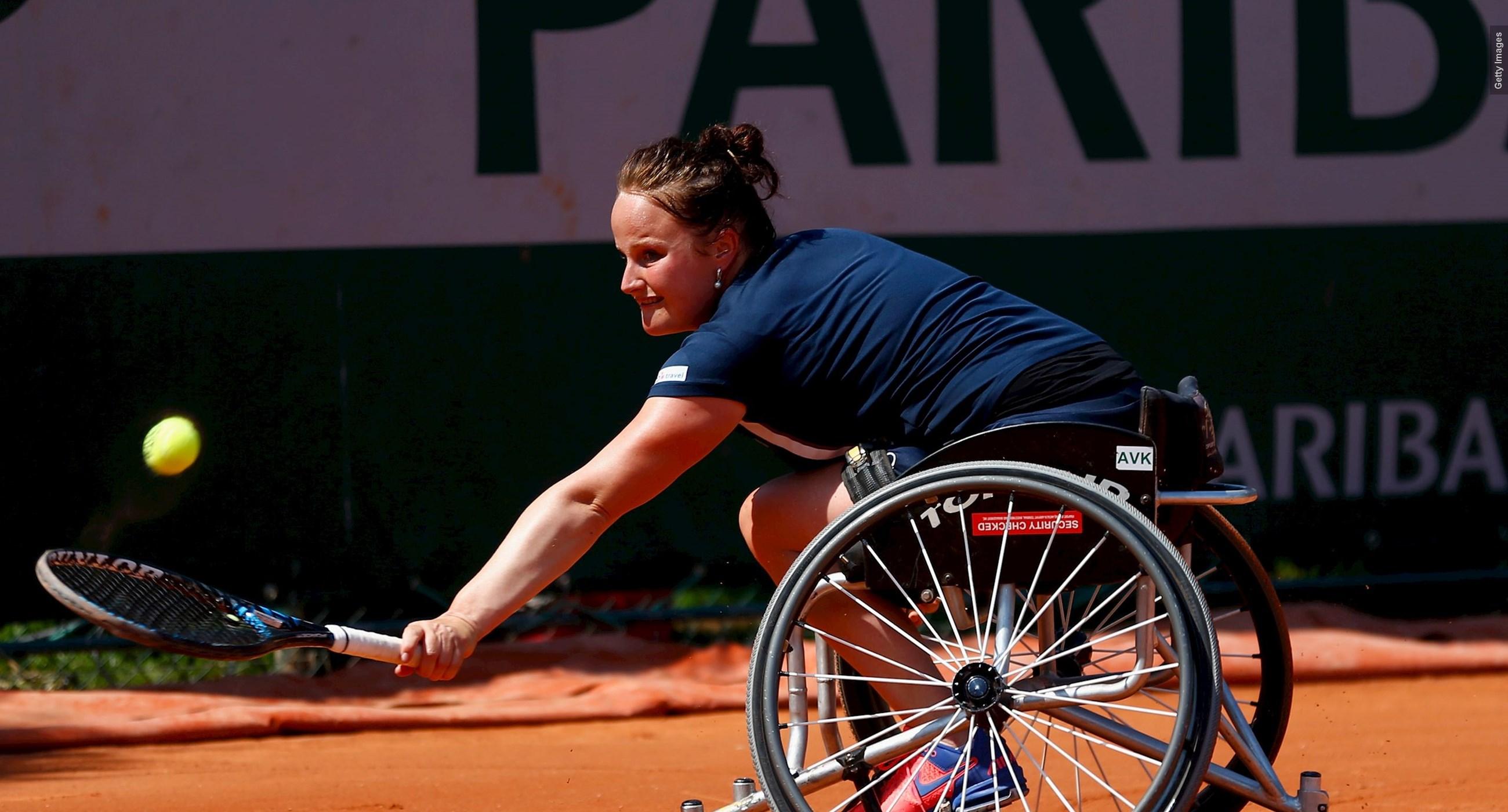 Van Koot uitgeschakeld in kwartfinales Japan Open
