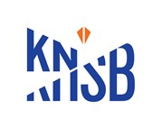 KNSB (Schaatsen)