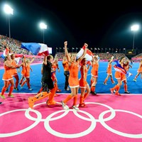 Betere tickets voor oranjefans in Rio