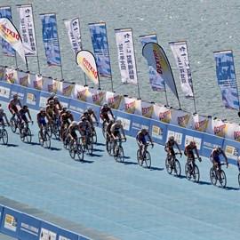 TeamNL_Triatlon (Paralympisch)