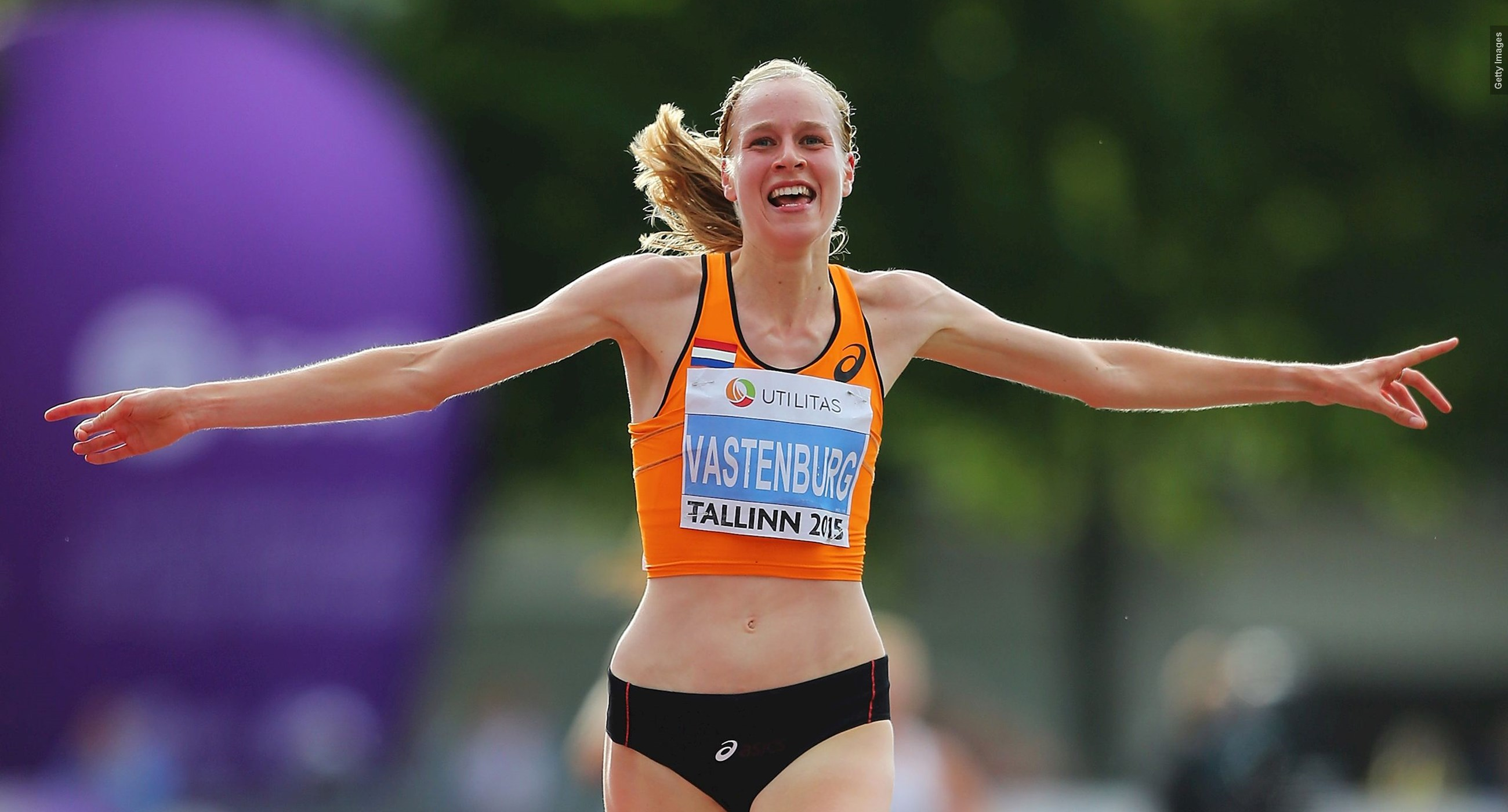 EK atletiek 10.000 meter, Londen