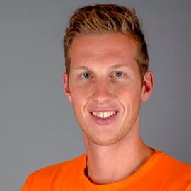 Christiaan Varenhorst