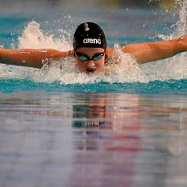TeamNL_Zwemmen (Paralympisch)