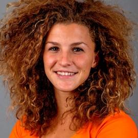 Maria Verschoor