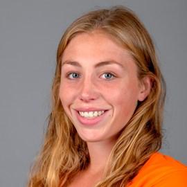 Laura Nunnink