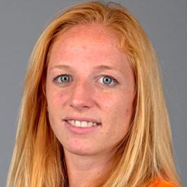 Margot van Geffen