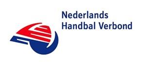 NHV (Handbal)