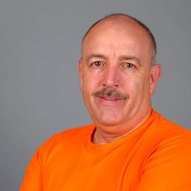 Michel Krauth